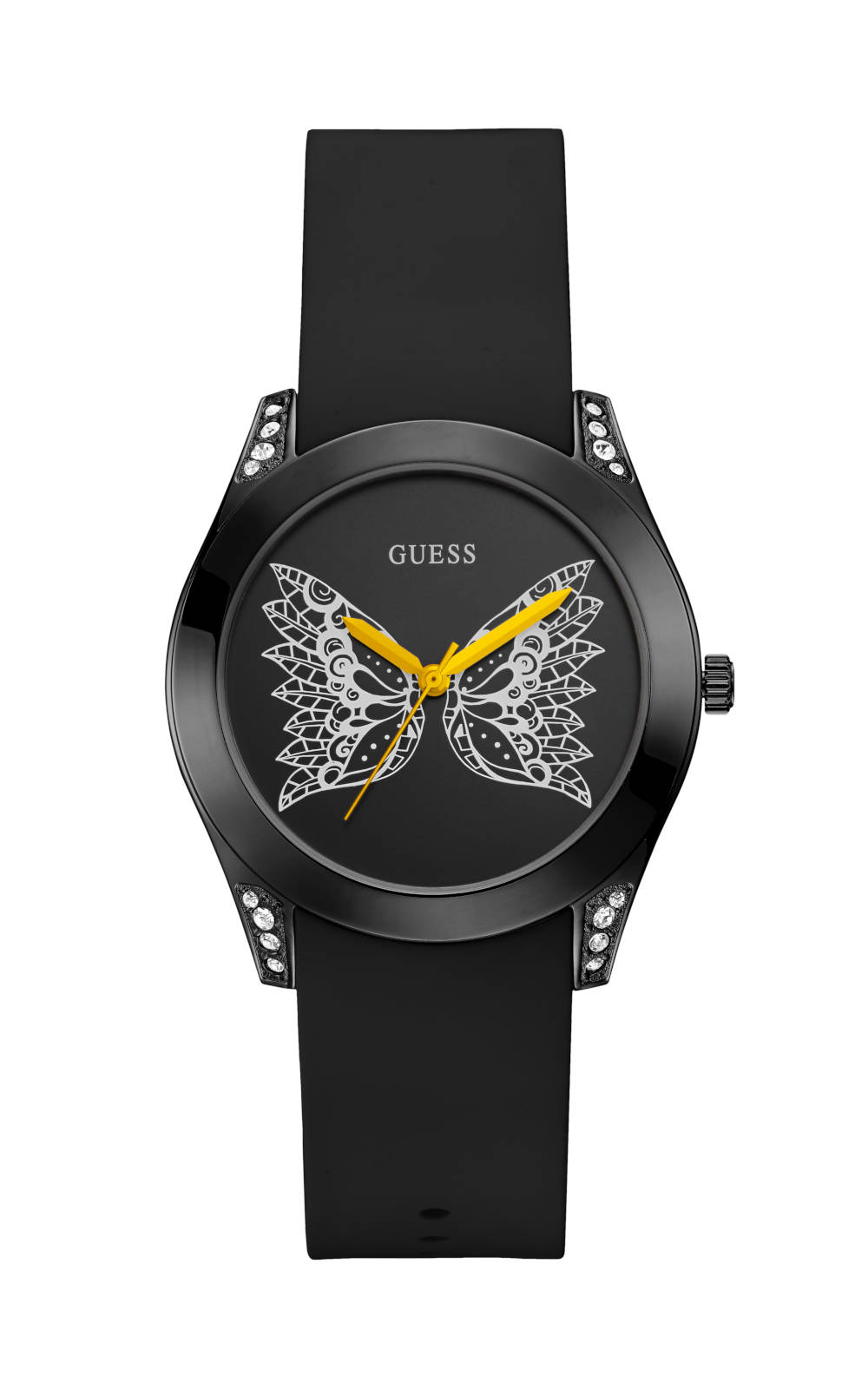 GUESS LIMITED EDITION