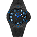 SPECIAL OPS 1 BLACK BLUE