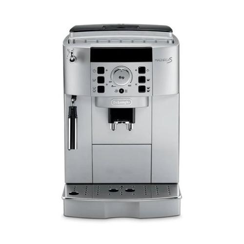 Delonghi ECAM22.110.SB Magnifica Bean-to-cup Coffee machine