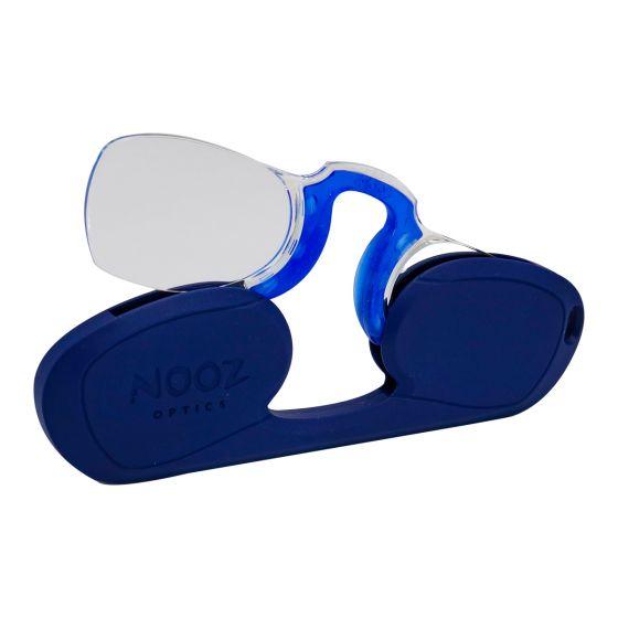 1.50 Nooz - Ready Readers Eyeglasses