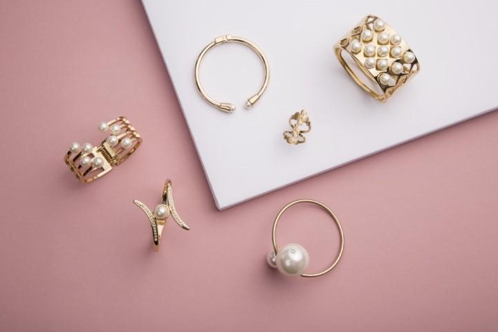 Duck & Sun Jewellery