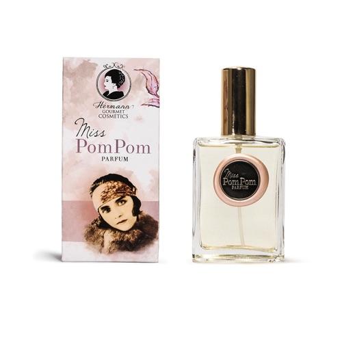 MISS POMPOM Parfum