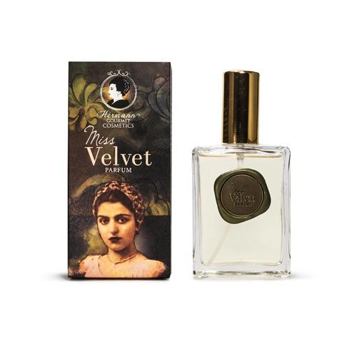 MISS VELVET Parfum