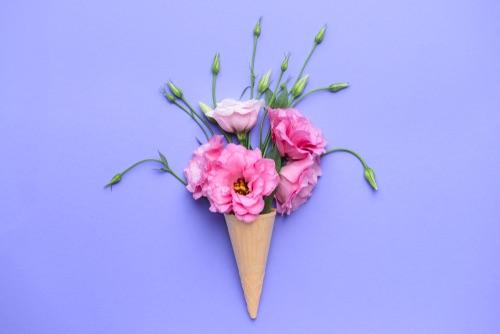 Shop Category - Florists