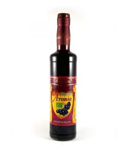 Aronia vinegar, 500 ml