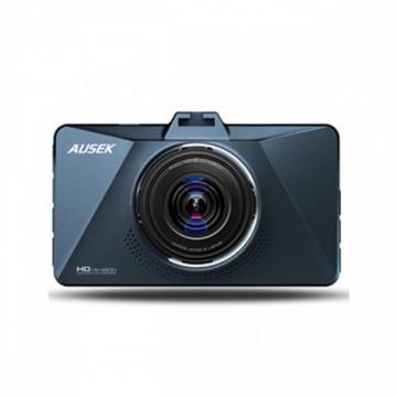 Ak-268 Car Camera (Black)