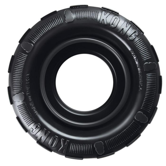 KONG TRAXX TIRES SMALL