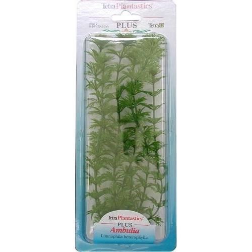 TETRA PLANT PLUS AMBULIA 30cm