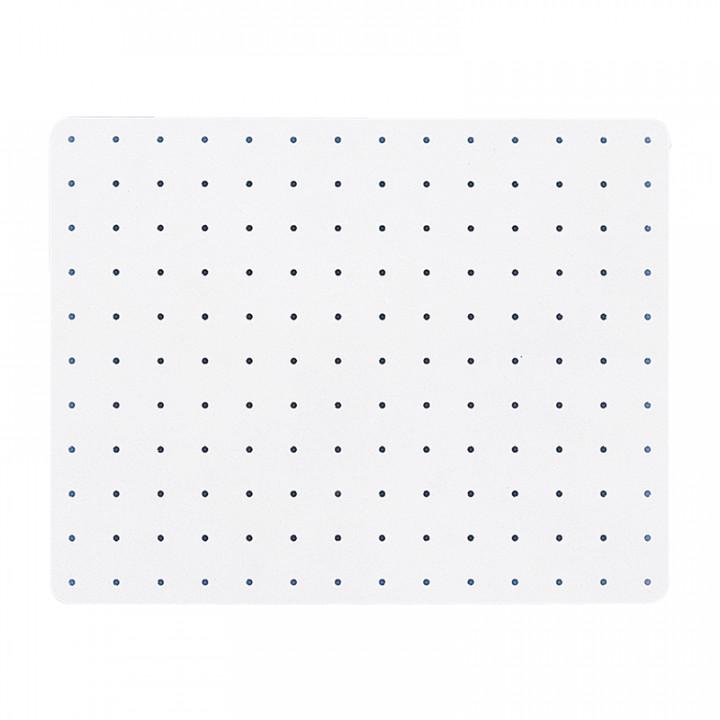 Hama Beads Maxi Stick - Rectangular pinboard