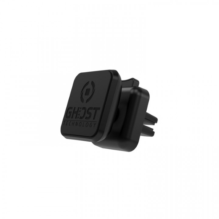 Celly Car Holder (Magnetic) Universal (V2) Black