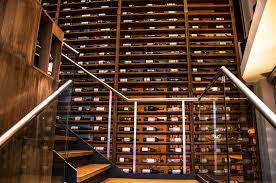 Oinotria Wine Cellar