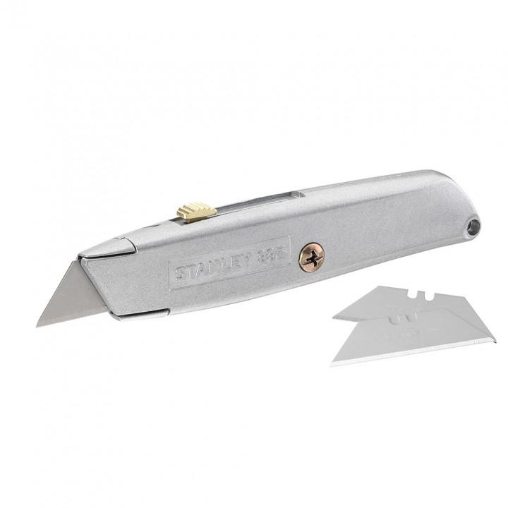 Μαχαίρια με επαναφερόμενη λάμα 99Ε 155mm