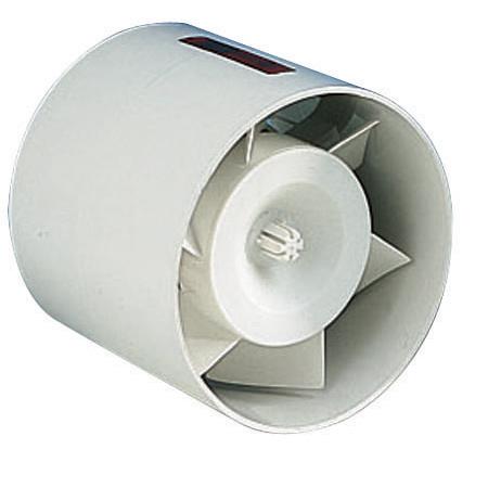 TUBO 100 TP PLASTIC