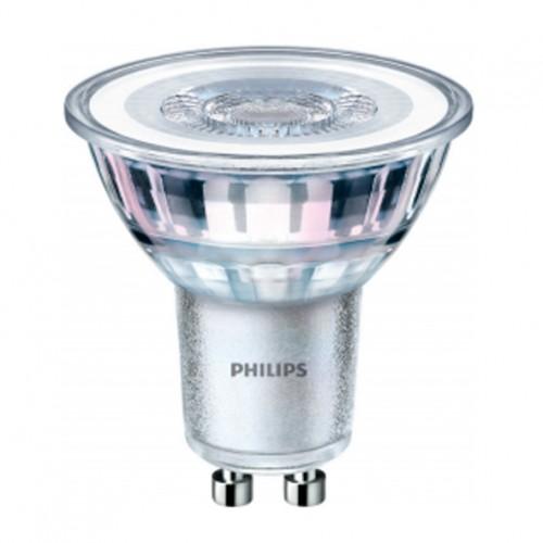 Corepro LEDspot 550lm GU10 865 120D