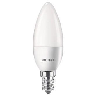 LED Candle 6.5-48 W
