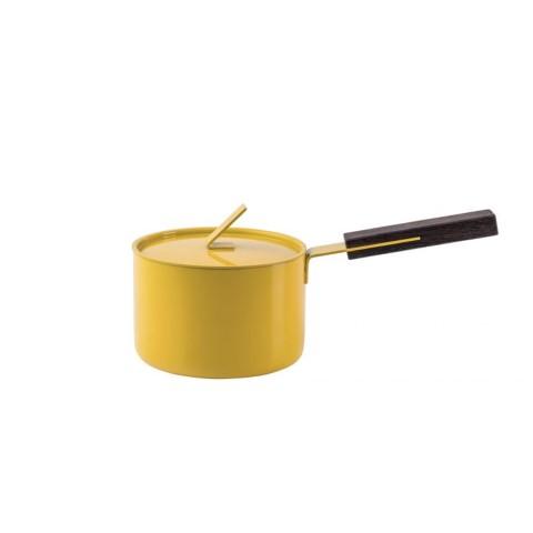 The Saucepan Casserole