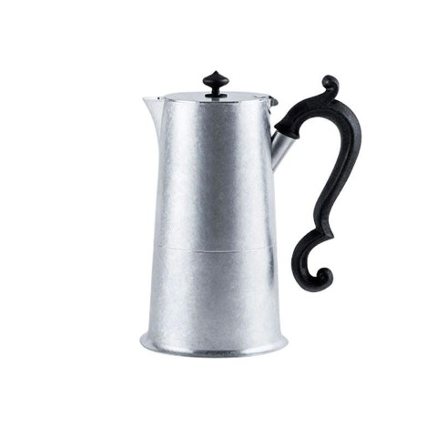 Lady Anne Coffee Maker(Stone Washed)