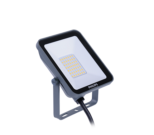 Sports and Area Floodlighting  50W 5250LM