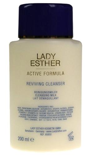 Active Formula Reviving Cleanser 200 ml