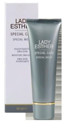 Special Moist 50 ml