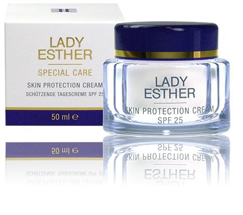 Vitamin Skin Protection SPF-25 50 ML