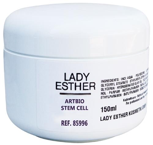 Artbio Stem Cell Cream (Cabin Size) 150 ml