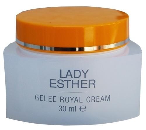 Gelee Royal 30 ml