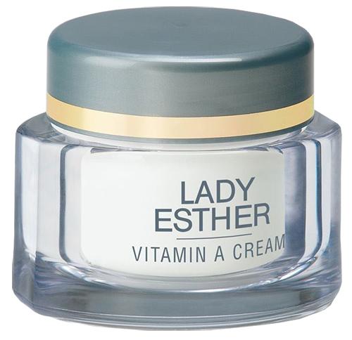 Vitamin A Cream 50 ml