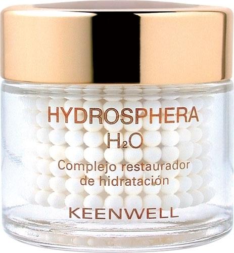 Hydrosphere H2O 80 ml