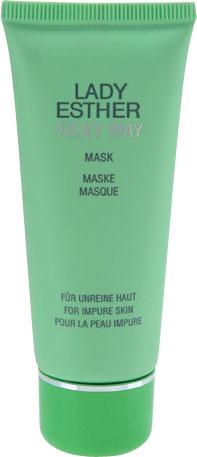 Silky Mask 40 ml