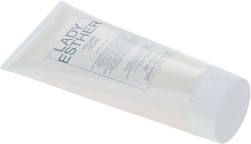 Peeling Cream (Cabin Size) 200 ml