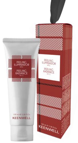 Peeling Radiance Vit. C 100 ml
