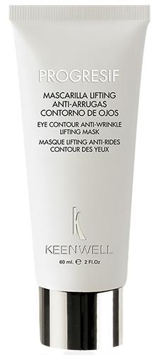 Eye Contour Anti-Wrinkle Lifting Mask 60 ml