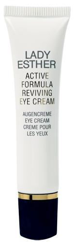 Active Formula Reviving Eye Cream 15 ml