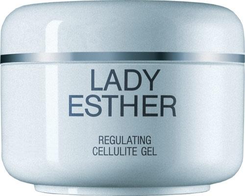 Regulating Cellulite Gel 250 ml