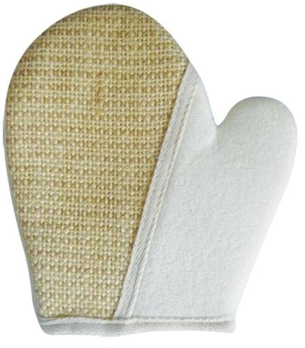 Anti-Cellulite Massage Glove