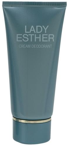 Cream Deodorant 50 ml