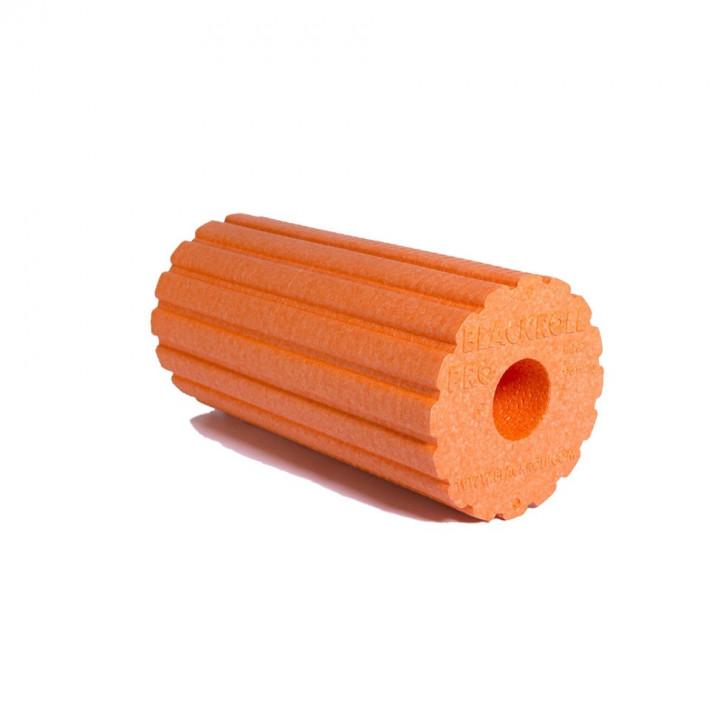 BLACKROLL GROOVE PRO (HARD)   - Orange
