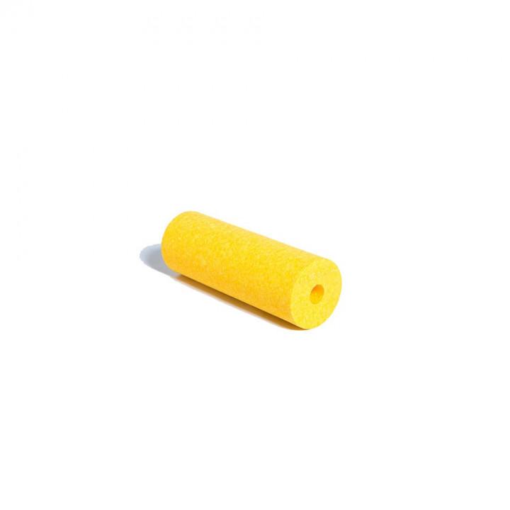 BLACKROLL MINI - Yellow