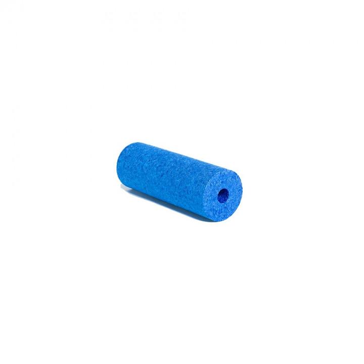 BLACKROLL MINI - Blue
