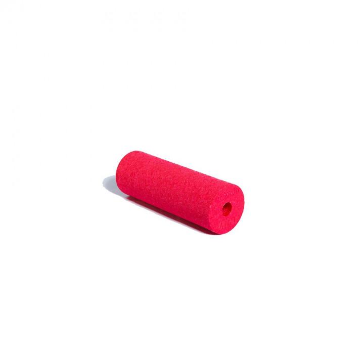 BLACKROLL Mini - KEEPITFUNCTIONAL Signature Series  - Red