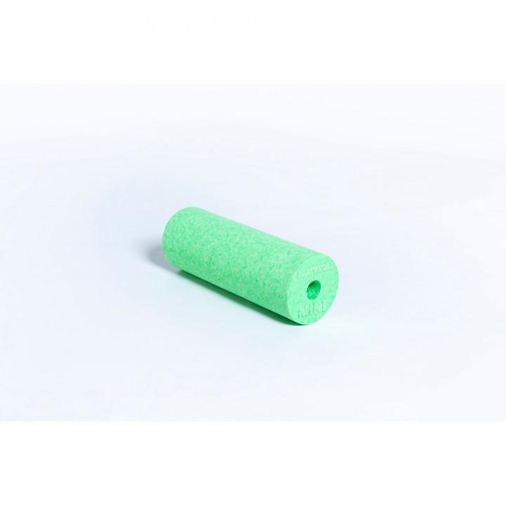 BLACKROLL MINI - Green