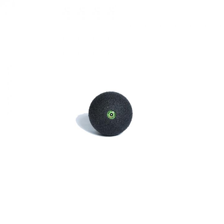 Blackroll Ball - 8 cm - Black