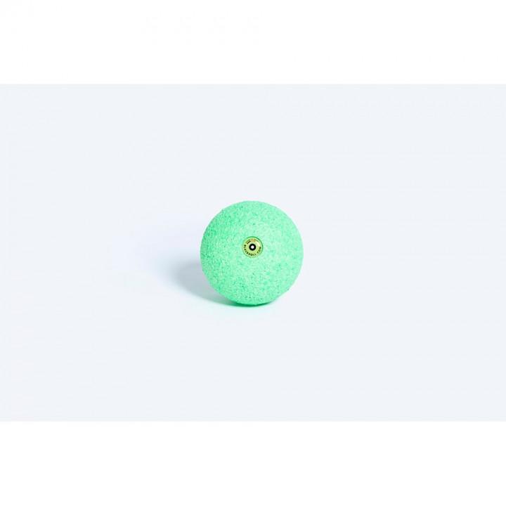 Blackroll Ball - 8 cm - Green
