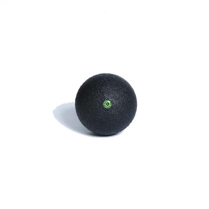 Blackroll Ball - 12 cm - Black