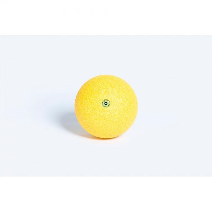 Blackroll Ball - 12 cm - Yellow