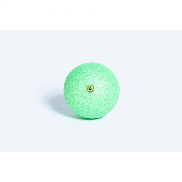 Blackroll Ball - 12 cm - Green