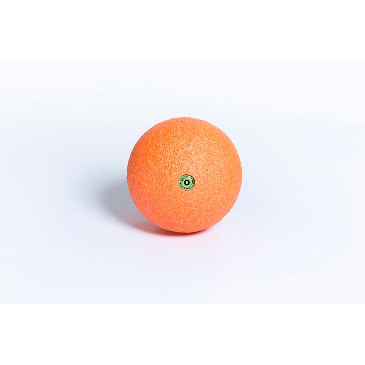 Blackroll Ball - 12 cm - Orange