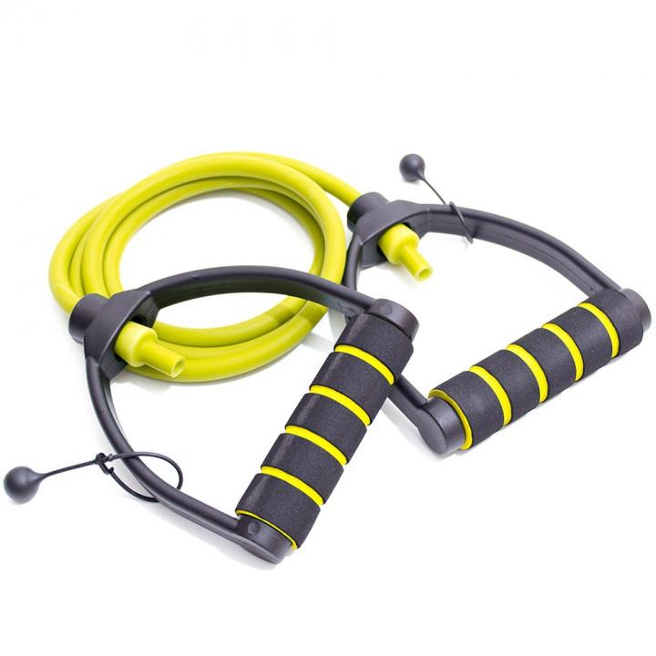 Hyperbands Tubebands - Light (Yellow)