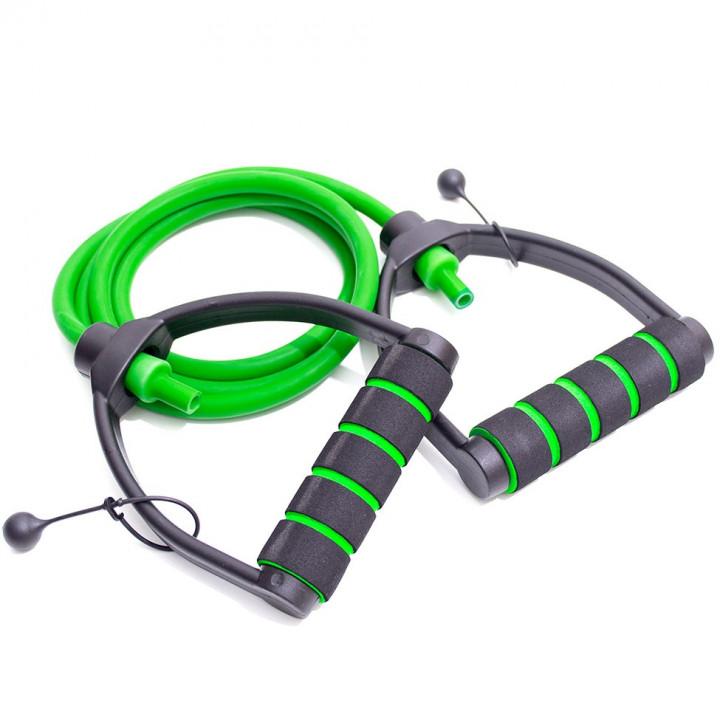 Hyperbands Tubebands - Medium (Green)